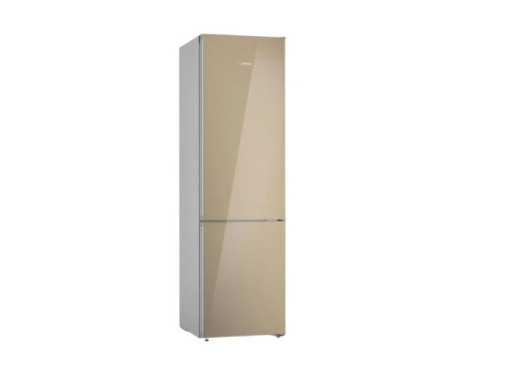 Холодильник Bosch KGN 39LQ32R