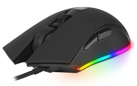 Игровая мышь SVEN RX-G750