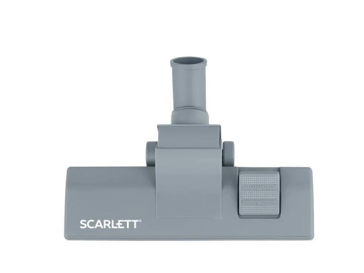 Пылесос SCARLETT SC - VC80B11