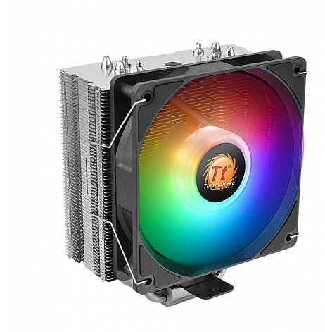 Кулер для процессора Thermaltake UX 210 ARGB Lighting 150W