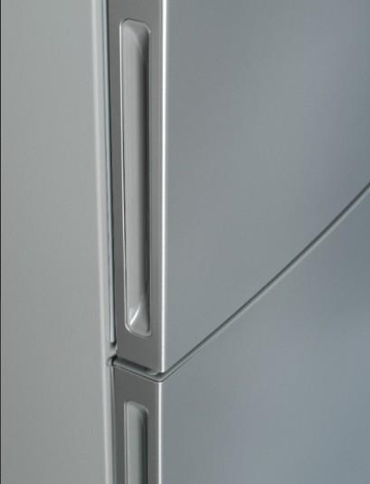 Холодильник Snaige RF62FB-TNCBNE