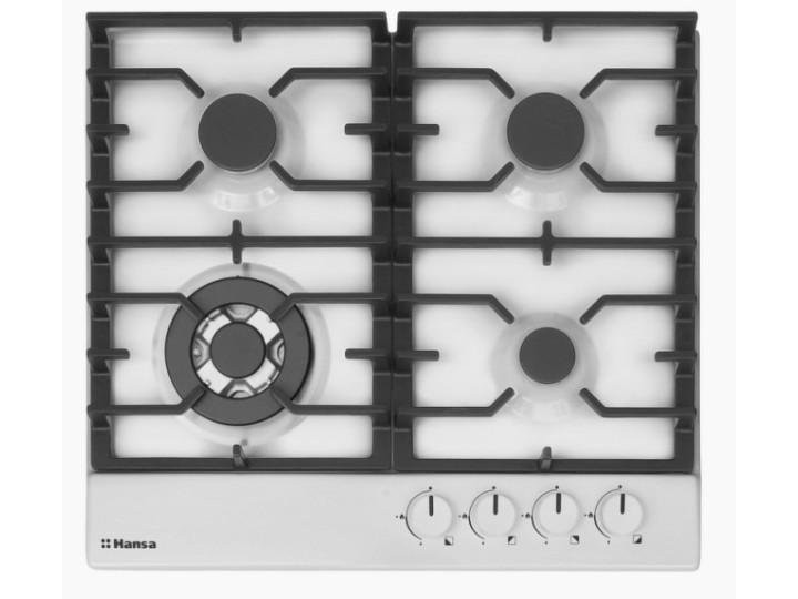 Варочная панель HANSA BHGW 611391