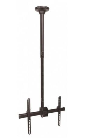 Крепление потолочное для телевизоров EPZI ARM-416C