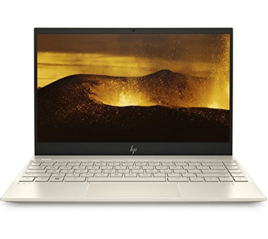 Ноутбук HP ENVY Laptop 13-aq1013ne Notebook