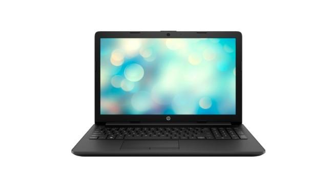 Ноутбук HP Laptop 15-db0061nm Notebook