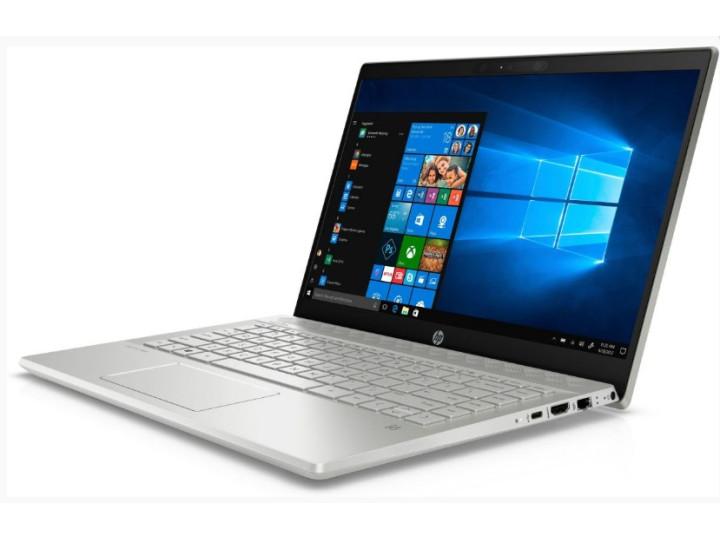 Ультрабук HP Pavilion Laptop 14-ce3001nj