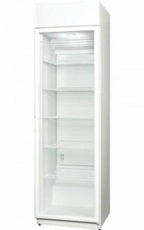 Холодильник витрина Snaige CD40DM-S3002E