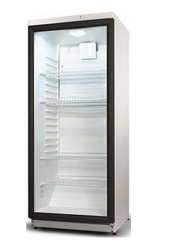 Холодильник витрина Snaige CD29DM-S302SE