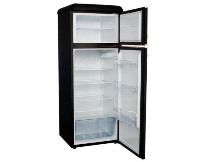 Холодильник Snaige FR24SM-PRJC0E Retro