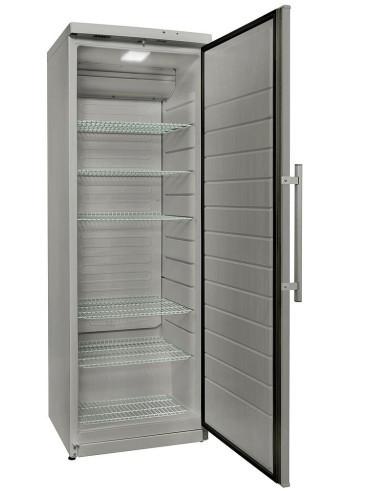 Холодильник Snaige CC35DM-P6CBFD