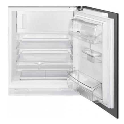 Встраиваемый холодильник Smeg U8C082DF