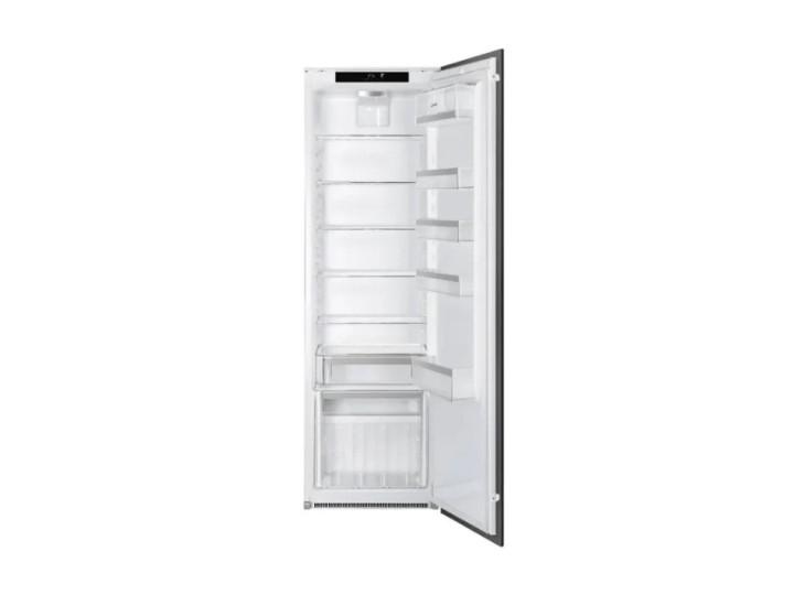 Встраиваемый Холодильник Smeg S8L1743E