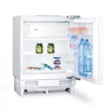 Холодильник MPM MPM-116-CJI-17