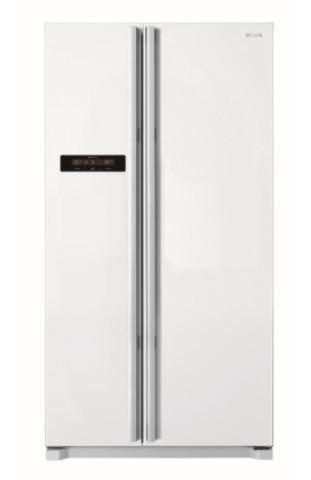 Холодильник WINIA FRN-X22B4CWW