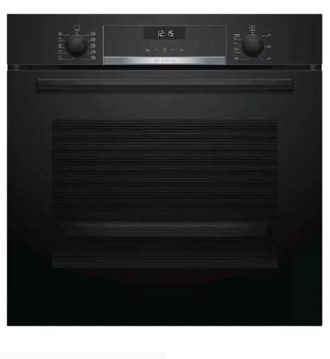 Духовой шкаф Bosch HBG 517EB0R