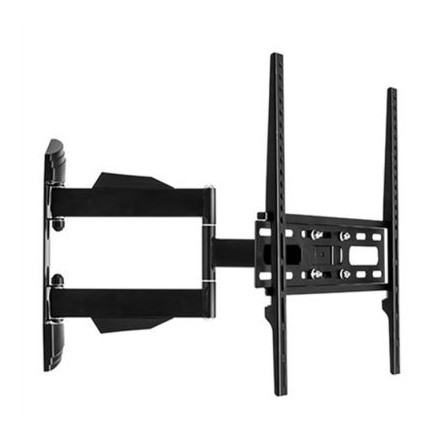 "Крепление ACME MTLM54 Full Motion TV wall mount, 32""-60"""