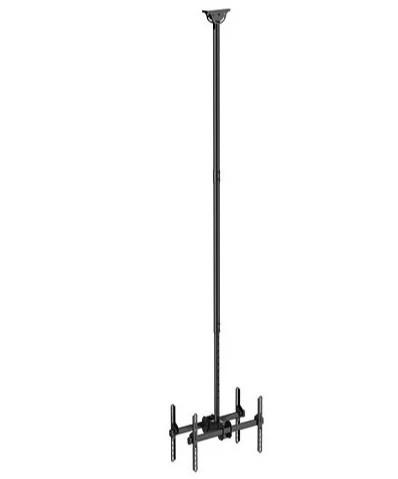 Крепление потолочное Arm Media LCD-3050