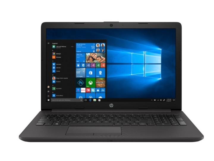 Ноутбук HP 250 G7 NB PC, P-C i5-8265U, SSD 256GB PCIe NVMe