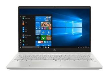 Ноутбук HP Pavilion Laptop 15-cs3020nj Notebook