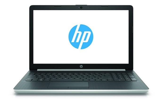 Ноутбук HP Laptop 15-da2020nt