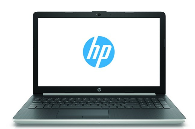 Ноутбук HP Laptop 15-da2008ne