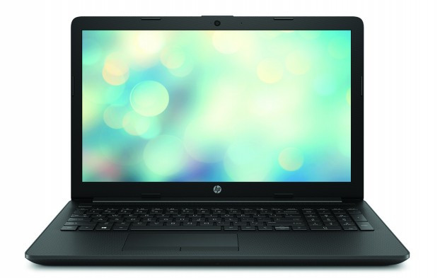 Ноутбук HP Laptop 15-da2007ne