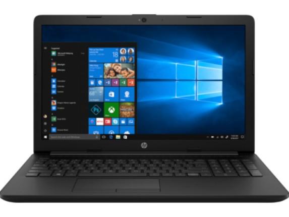 Ноутбук HP Laptop 15-da2005ne Notebook