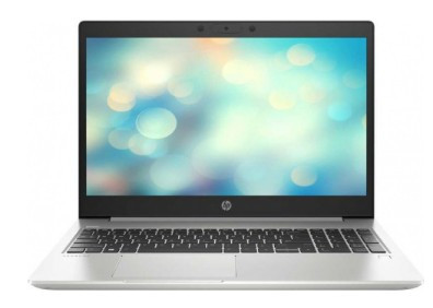 Ноутбук HP ProBook 450 G6 NB PC, P-C i7-8565U (1, 8 GHz)