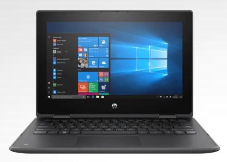 Ноутбук HP ProBook x360 11 G5 EE NB PC