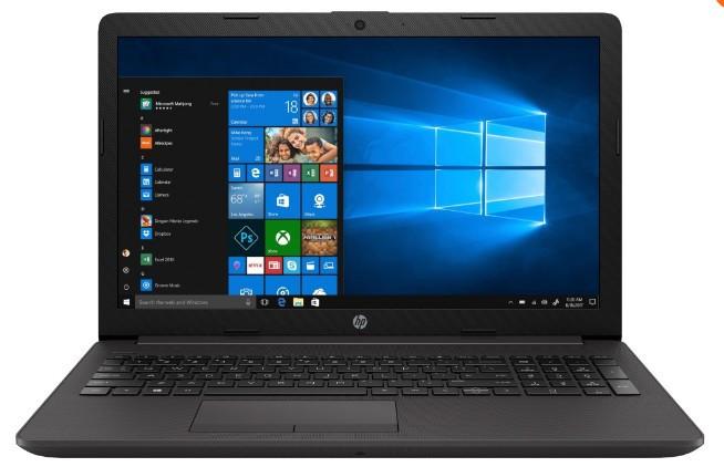 Ноутбук HP ProBook 250 G7 NB PC, CEL N4020