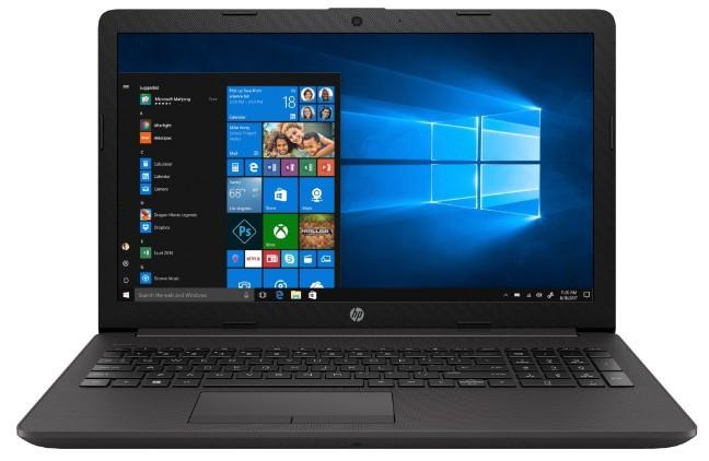 Ноутбук HP 250 G7 NB PC, P-C i5-1035G1, Win10 64