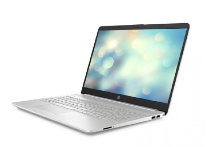 Ноутбук HP Laptop 15-dw2006nj Notebook
