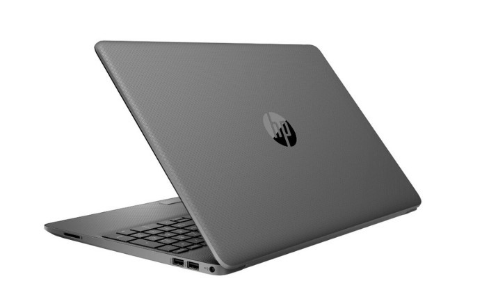Ноутбук HP Laptop 15-dw2012nk Notebook