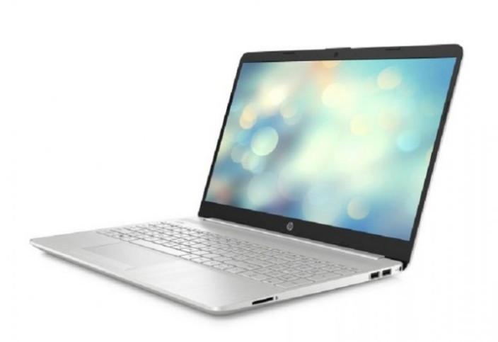 Ноутбук HP Pavilion Laptop 15-cs3816no Notebook