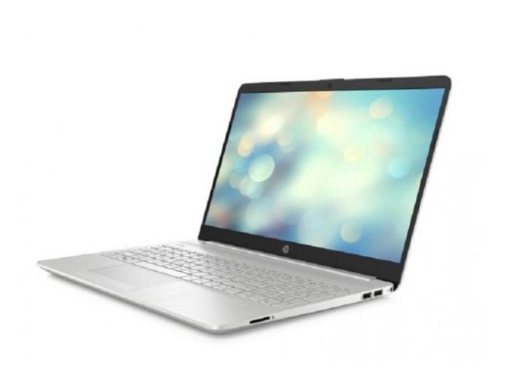 Ноутбук HP Laptop 15s-eq1835no Notebook