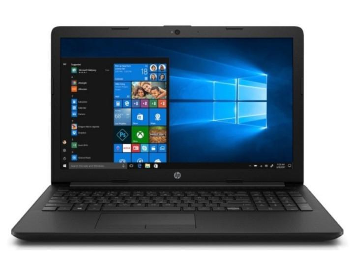 Ноутбук HP Laptop 15-da2140ne Notebook
