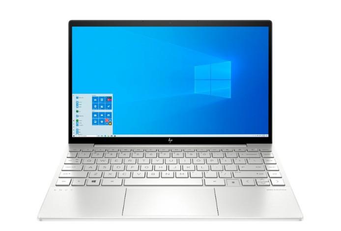 Ноутбук HP ENVY Laptop 13-ba0005nq Notebook