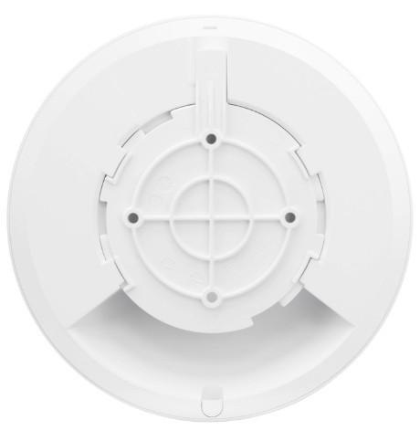 Точка доступа Ubiquiti UniFi AC Lite (UAP-AC-LITE) 2.4/5 ГГц 300+867 Мбит/с 20 дБи
