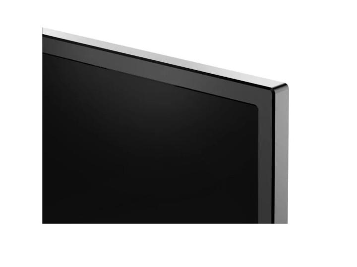 Телевизор TCL 32ES570F