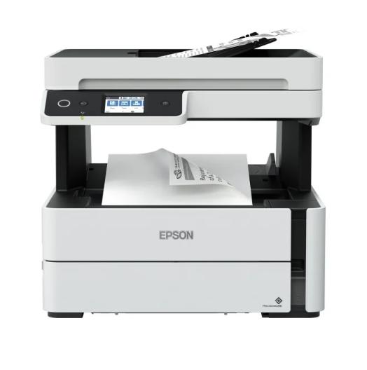 МФУ EPSON M3170