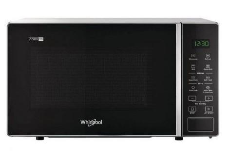 Микроволновая печь WHIRLPOOL MWP 203 SB