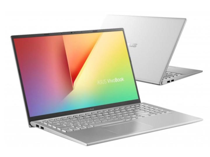 Ультрабук Asus VivoBook 15, R512FL-BQ083