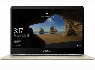 Ультрабук ASUS ZenBook Flip, UX461FN-E1033T