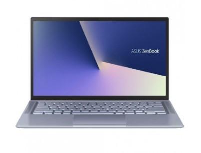 Ультрабук ASUS ZenBook, UX431FA-AM139