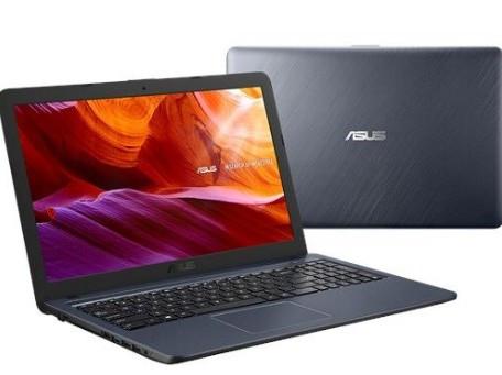 Ультрабук ASUS, X543MA-GQ535T
