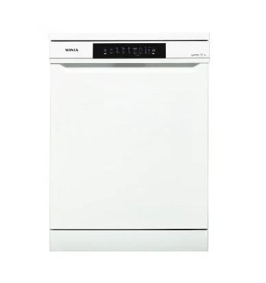 Посудомоечная машина WINIA DDW-V13AFTWW