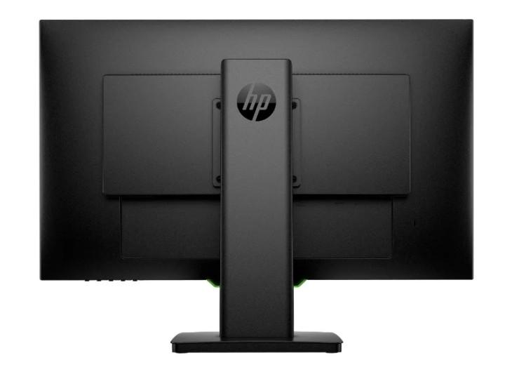 Монитор Игровой HP 27xq