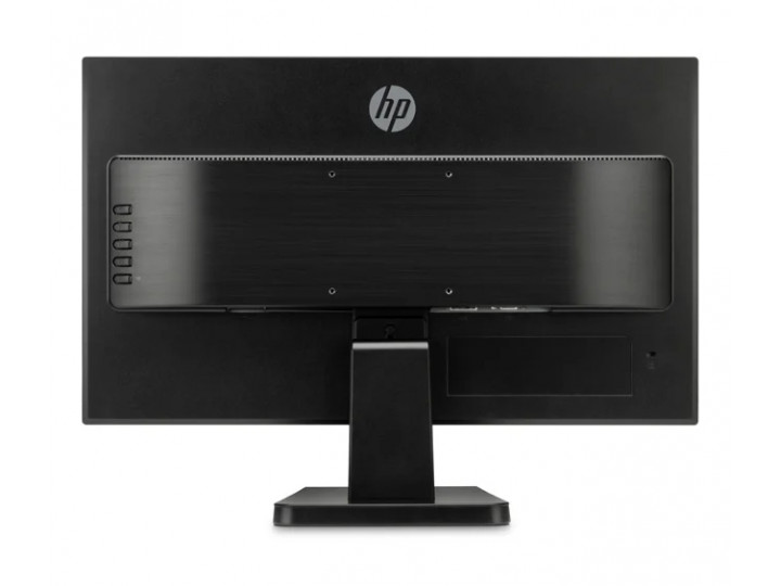 Монитор HP 24w