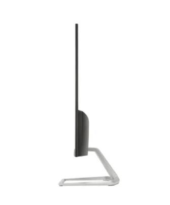 Монитор HP 24f