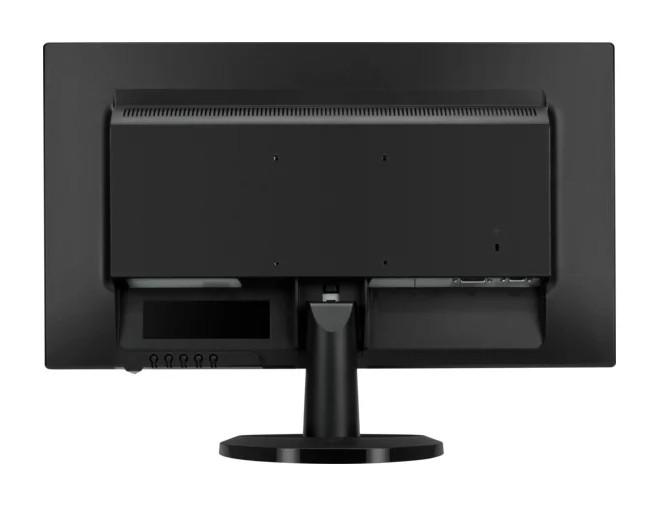 Монитор HP 24y